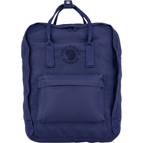 Fjällräven Re-Kånken Sac à dos, midnight blue